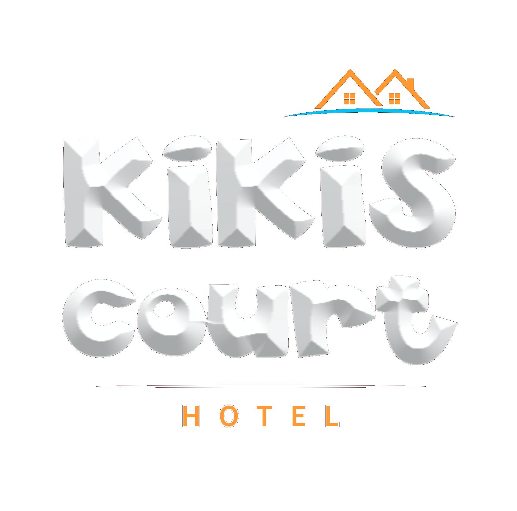 Kikis Court